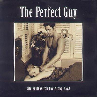 Perfect Guy 3