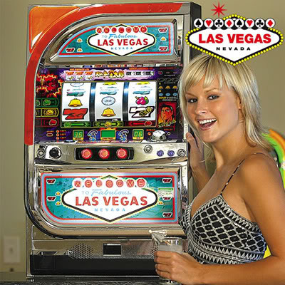 wild settlement Casino