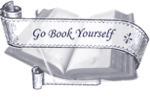 Go Book yourself