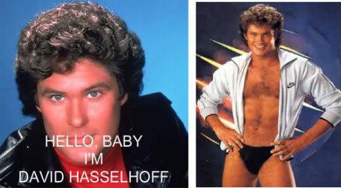 hasselhoff-1-1