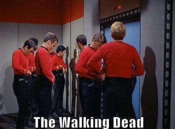 red shirts v2