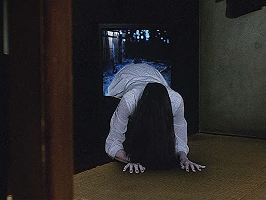 sadako and the thousand paper cranes movie