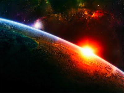 space1v2