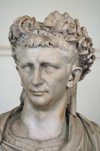 emperor-claudius