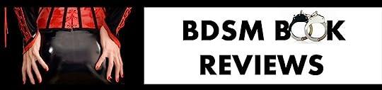 BDSM Reviews