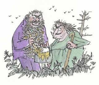 Boy tales of childhood by roald dahl or the matron that large fair haired woman with a bosom who ruled with a rod of steel fandeluxe Image collections