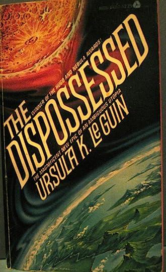 Dispossessed4
