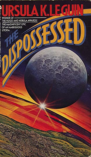 Dispossessed1