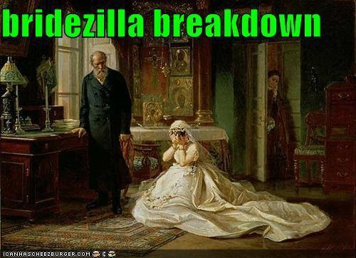 photo bridezillabreakdown_zpsb4b3d496.jpg
