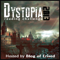 photo dystopia-button_zpsec61bbe4.png
