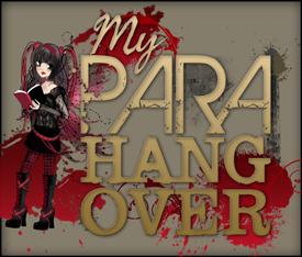 My ParaHangover