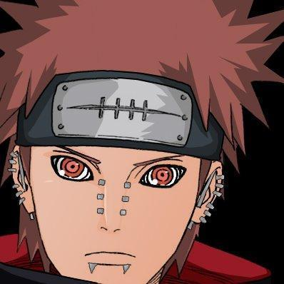 powerful eyes =.=