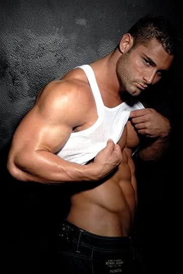 hot abs Pictures, Images and Photos