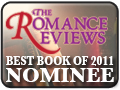 The Romance Review