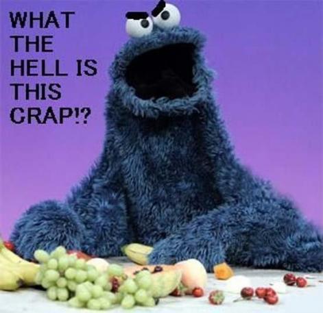 rude-cookie-monster