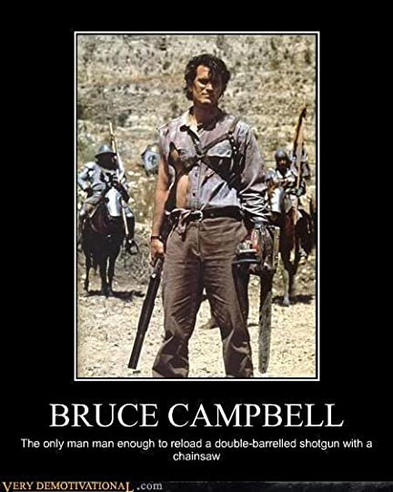 make love the bruce campbell way by bruce campbell. Black Bedroom Furniture Sets. Home Design Ideas