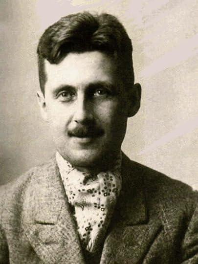 Orwell-1925