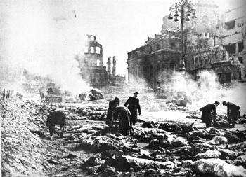 Dresden, Germany, February, 1945 photo Dresden_zps7421cadc.jpg