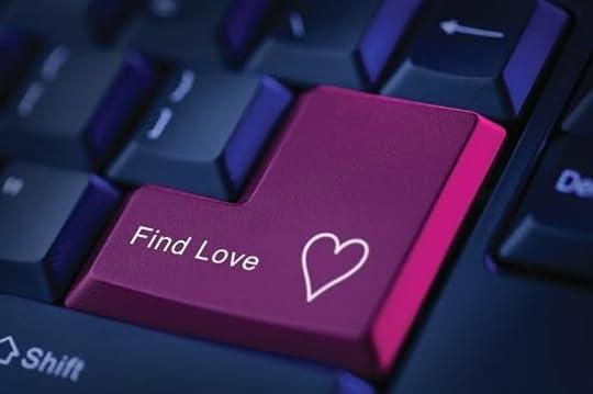 Online dating Spy