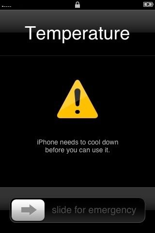 iPhone Fail Pictures, Images and Photos