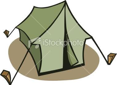قبض على صلابة غش كيفية رسم خيمة صحراوية 14thbrooklyn Org