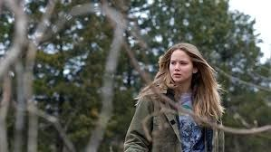 Winters Bone Book
