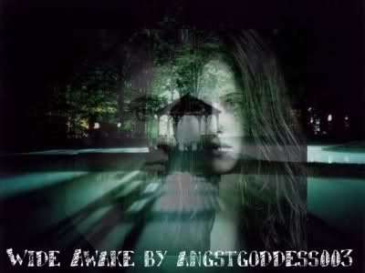 Wide Awake by AngstGoddess003