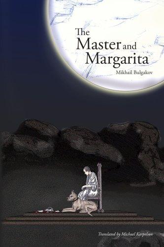 Il Maestro E Margherita Ebook