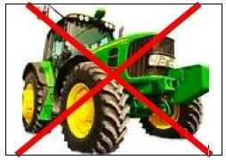 A Short History Of Tractors In Ukrainian Pdf