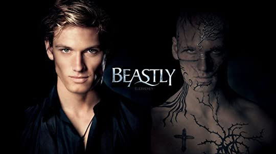 beastly alex flinn book report Beastly by alex flinn find out what it was like for the beast in alex flinn's contemporary alex flinn we'd love you to buy this book.
