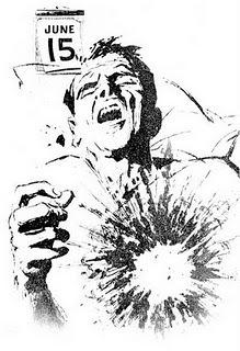 original illustration by EMSH