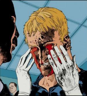 Animal Man eye bleedv2