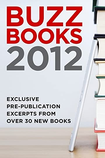 book publishers reviews