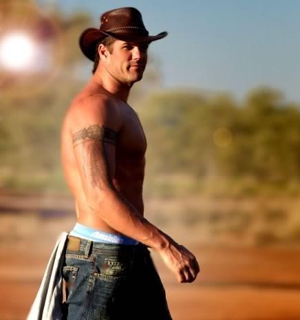 photo Outback_aussiebum-1.jpg