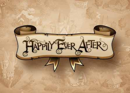 photo happily-ever-after-logo-1_zps6b973a2b.jpg