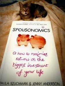 0380 | Spousonomics | Paula Szuchman & Jenny Anderson