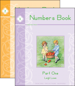 Numbers-Books_0