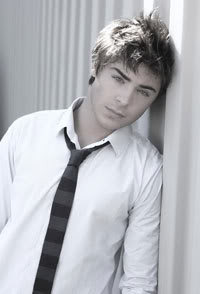 zac efron photo: zac efron zac-efron.jpg
