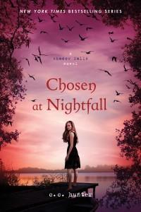 Chosen at Nightfall 1 200x300