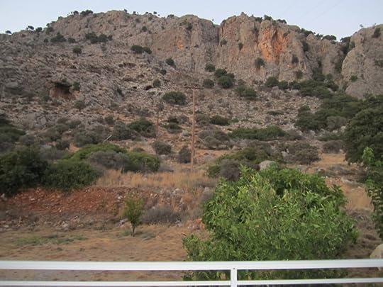 greek rock
