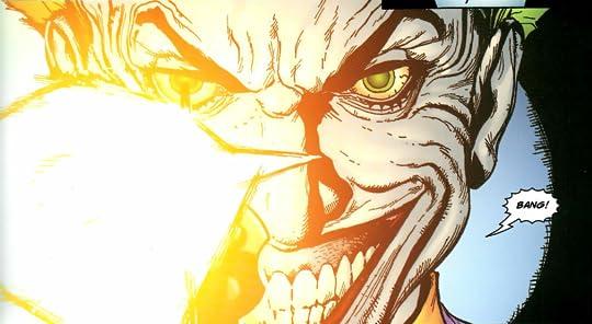 img: Joker