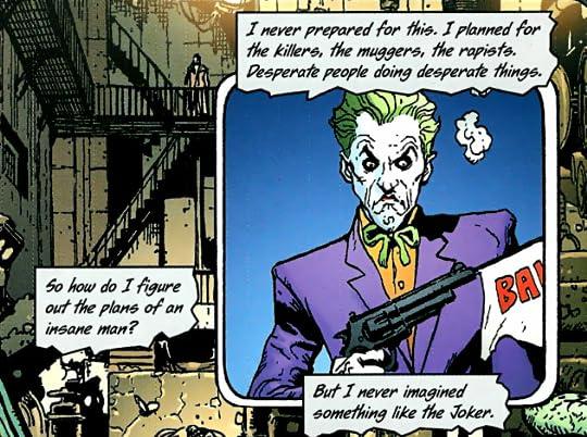 img: Joker2
