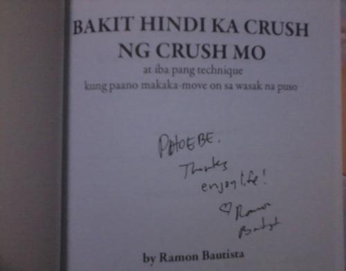 Paano Mag Ng Ebook Stories