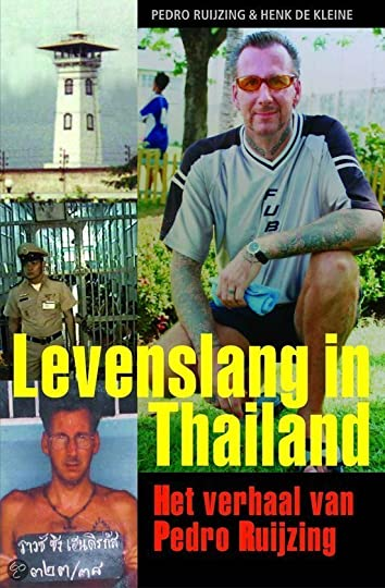 Download EBOOK The Damage Done: Twelve Years of Hell in a Bangkok Prison PDF for free