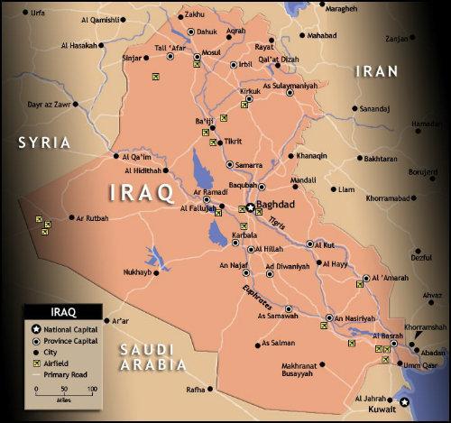 IraqMap_zpsd3d5941a