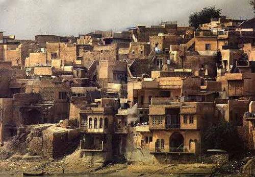 MosulHouses_zpsf47e4fcf