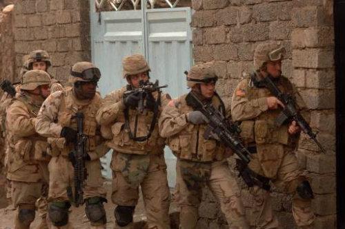 SoldiersTalAfar_zps4c2005b2