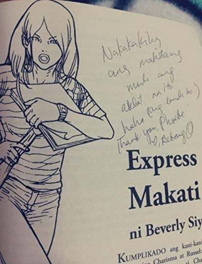 Phoebe andamos signed books on goodreads 42 books description fandeluxe Image collections