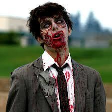 photo zombie_zps6b17802a.jpg