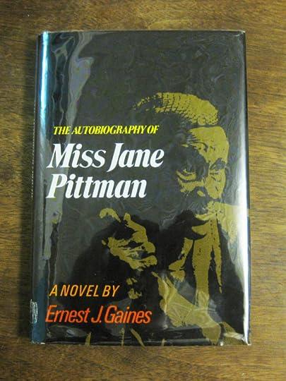 Pittmanfirstedition